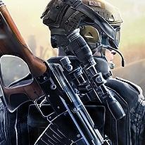 Soldiers 6: World War Z