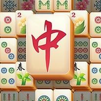 mahjong-remix