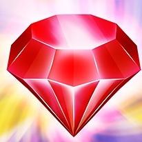 Jewels Blitz 4 💎