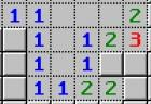 Buscaminas - Minesweeper Game