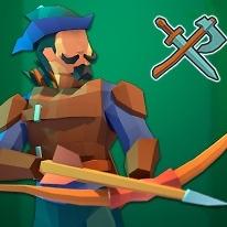 raid-land