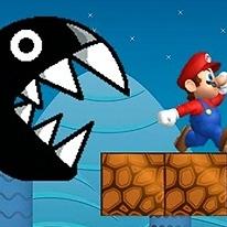 Ultimate Mario Run 2