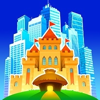 worlds-builder