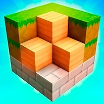 Blockcraft