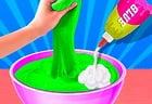 Slime Maker Online