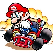 super-mario-kart-crazy-tracks