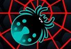 Spiderwebs.io