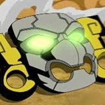 Ben 10: The Mystery of the Mayan Sword