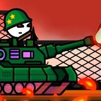 stick-tank-wars-2