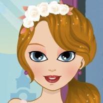 London Bride Makeover