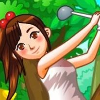 Maya Golf