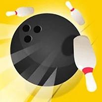 Bowling Combo