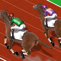 derby-racing
