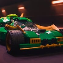 ninjago-prime-empire-the-big-race