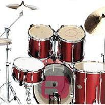 buckle-8-virtual-drum-set