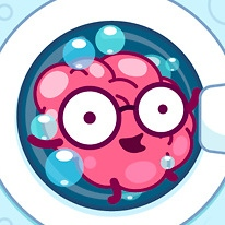 brain-wash