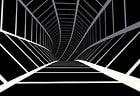 Tunnel Mania