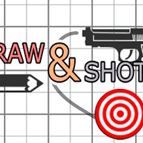 draw-and-shot