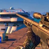 maritime-sniper
