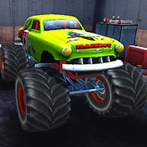 monster-truck-extreme-racing