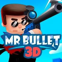mr-bullet-3d
