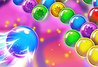 Bubble Shooter: With Friends