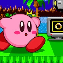 kirby-in-sonic-the-hedgehog-2