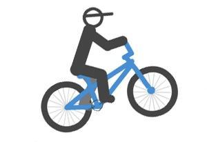 Free Rider 3 On Miniplay Com