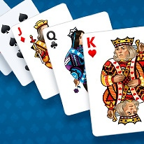 solitaire-klondike-spider-freecell
