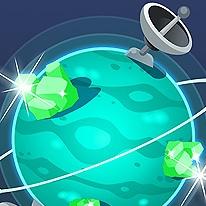 Planet Miner
