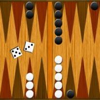 backgammon-i13761