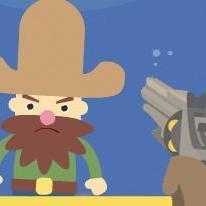 cowboy-gun