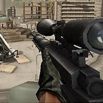 sniper-team