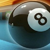Hot 8 Ball Billiards PVP
