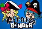 Pirates Bomber