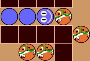 Addicting games caray snake game play free online caray snake.
