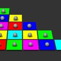 iq-game
