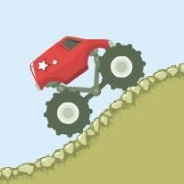 Funky Truck 4WD