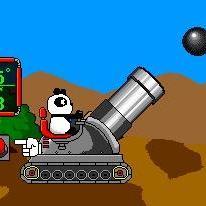 Panzo Tank