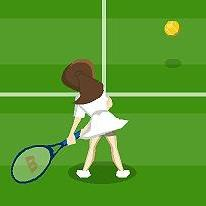 tennis-ace