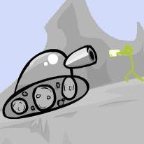 One Mans Doomsday 2