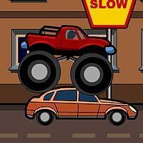 monster-truck-curfew