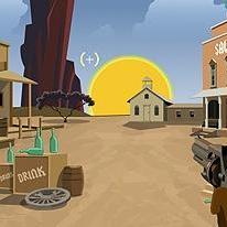 cowboy-school