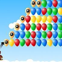 bloons-player-pack-3